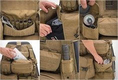 TACTICAL SEAT COVERS   BY SMITTYBILT...These cool tactical seat cover storage systems by Smittybilt are great for carrying and organizing small items in your expedition vehicle. The G.E.A.R. Seat Covers come fully-equipped with plenty of pockets and storage compartments to help you store personal items and save space, while also providing a comfortable and durable seat cover solution.