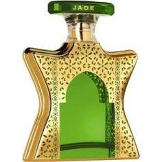 Dubai - Jade von Bond No. 9