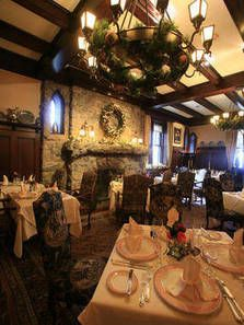 Fair Deal Cafe Hotel Food And Dining White Plains New York