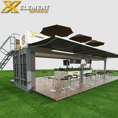 Source 40FT container coffee bar design, POP-UP Mobile shipping container coffee shop for sale on m.alibaba.com