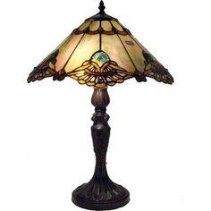 Marvelous Glasmalerei Tischlampe Home Office Möbel Set Eine Der Besten Optionen Für  Glasmalerei Schreibtisch Lampe Konnte Die Medien In Der Brust, Manchma.