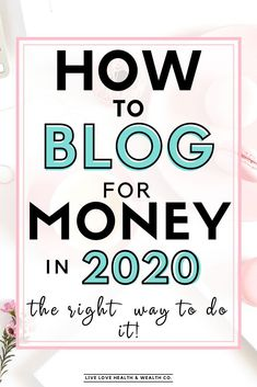 How To Make Money As a Freelance Writer Online Income, Earn Money Online, Make Money Blogging, Make Money From Home, Way To Make Money, Money Tips, Make Blog, How To Start A Blog, How To Make
