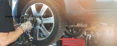 Apollo transmission is a Calgary mechanic, wheel alignment & auto repair shop. W… - Modern Garage Repair, Truck Repair, Car Repair Service, Auto Service, Car Wheel Alignment, Alignment Shop, Calgary, Subaru Cars, Motorcycle Design