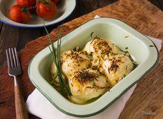 recetas con huevos huevos fritos eggs recipes food cooking recipes ...