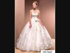 Coolest Wedding Dresses  2014