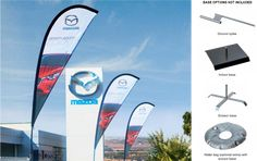 Harp Banner - National Flag Direct National Flag, Harp, Sports Equipment, Banner, Picture Banner, Banners, Flags