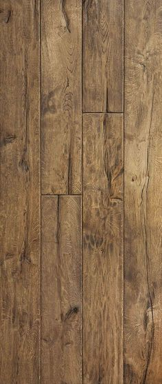 Grüne Fassade Clocks For Your Home And Your Lifestyle Keywords: clocks, home, outdoor Article Body: Wood Tile Texture, 3d Texture, Engineered Wood Floors, Timber Flooring, Wood Patterns, Textures Patterns, Photoshop, Plan Image, Brown Leather Chairs