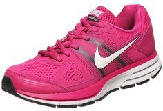 Nike Pegasus+ 29 Review Womens