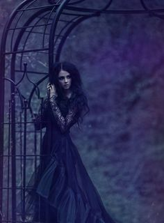 Model: Mamiko Photographer: A.M.Lorek Photography MUA: Daria Berendt Make Up Artist Fasion designer: Małgorzata Motas Warsztaty Fotografii Artystycznej: Wiele dróg - Jedna pasja Welcome to Gothic and...