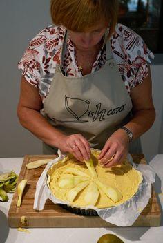 Sweets, Food, Kitchen, Pie, Bavarian Cream, Cooking, Gummi Candy, Candy, Essen