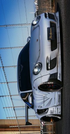 (°!°) LB Performance Porsche 997 Liberty Walk Tuner Cars, Jdm Cars, Exotic Sports Cars, Exotic Cars, Liberty Walk Cars, Car Prints, Porsche Gt3, Small Cars, Amazing Cars