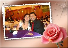 Mi amore!!