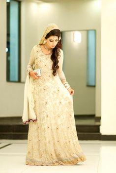 My dream bridal dress. Lol found it early tho.