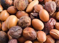 Huile d'argan vertus, bienfaits : acné, cheveux   After Plastie nutrition