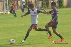 Bali United Ujicoba Lawan Pusam Borneo FC - http://denpost.imediamu.com/2015/05/26/bali-united-ujicoba-lawan-pusam-borneo-fc/