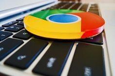 Una extensión de Chrome puede detectar las noticias falsas
