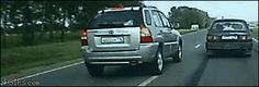 An Interesting ACCIDENT  |   DailyFunFeed