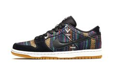 13 Best Grail list images | Nike sb dunks, Nike sb, Nike