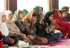 Powerful: Muslims Dreaming of Jesus!     praise  be the Lord!