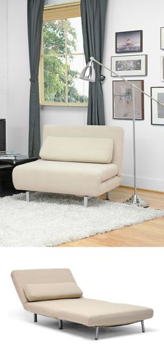 24 best bed images sleeper sofa sofa bed sofa beds rh pinterest com milly sofa bed hair milly sofa bed hair