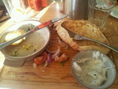 Superb #crab @oakgretton. Lovely #cotswold country pub