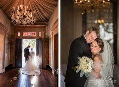 wedding-inside-riverwood-mansion-nashville