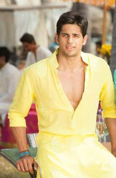#SidharthMalhotra #Celebrities #Bollywood Hindi Movie #Actor. Check out more pictures: http://www.starpic.in/bollywood-hindi/sidharth-malhotra.html