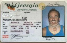 We offer high quality fake IDs at a reasonable price. License Photo, Driver's License, Drivers License California, Drivers License Pictures, Lottery Numbers, Entertainment Sites, Birth Certificate, Citizenship, Height And Weight