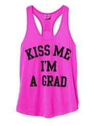 hahaha I really love this shirt (even though I'am obviously not a grad student)