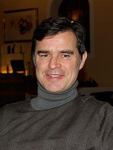 Thomas Berthold 2014.JPG