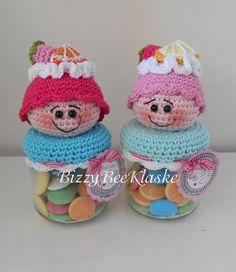 "Zusjes "" SweetiePie""..... | Bizzy Bee Klaske | Bloglovin'"