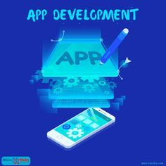 """One of the most common questions we get asked is """"How much does it cost to make an app?"""" In this article we explain different factors which influence app development cost, including features, platforms, external services and server costs App Development Cost, Iphone App Development, Mobile App Development Companies, Mobile Application Development, Inbound Marketing, Marketing Digital, Boost Mobile, App Design, Apps"""