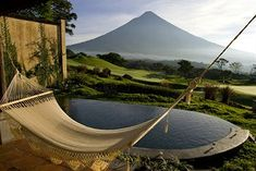 Hotel La Reunion Golf Resort & Residences, Alotenango, Guatemala