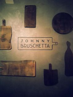 Johnny Bruschetta, Florence - Restaurant Reviews, Phone Number & Photos - TripAdvisor