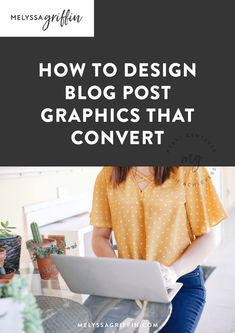 How to design blog post graphics that convert on Pinterest! Grow your blog with pinterest using strong pin images. #MelyssaGriffin #pinterestmarketing #design Content Marketing, Affiliate Marketing, Melyssa Griffin, Website Design Layout, New Things To Learn, Blogging For Beginners, Blog Tips, Pinterest Marketing, Strong