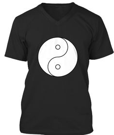 Balance Products from Minimal Wear   Teespring Minimalism, Mens Tops, T Shirt, How To Wear, Products, Fashion, Supreme T Shirt, Moda, Tee Shirt