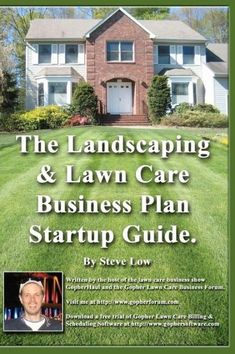 25 Lawn Mowing Flyers Templates  | Business Template Example | 1000 Lawn Care Schedule, Lawn Care Tips, Pergola Pictures, Garden Pictures, Garden Care, Lawn Care Business Cards, Backyard Walkway, Lawn Service, Companion Planting