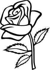 Rose Stencil, Stencil Art, Stencils, String Art Patterns, Stencil Patterns, Embroidery Patterns, Wood Burning Patterns, Wood Burning Art, Pencil Art Drawings