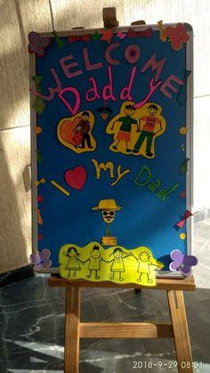 38 Best http://tswygurgaon com/preschool-near-me php images