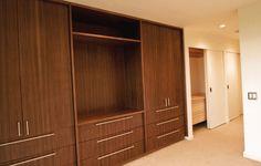 Wall cabinet for bedroom - https://bedroom-design-2017.info/interior/wall-cabinet-for-bedroom.html. #bedroomdesign2017 #bedroom