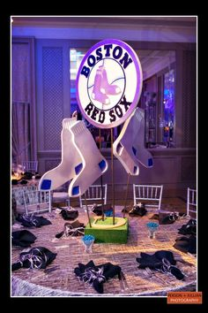 Boston Bar Mitzvah Photography, Sports Theme Bar Mitzvah, Boston Red Sox Bar Mitzvah, Four Seasons Boston Mitzvah, Boston Event Photography