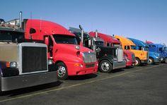 Компания Американские запчасти для тягачей создана в 2011 году. На протяжении 5 лет мы поставляем контрактные запчасти на седельные тягачи американского производства в Дальневосточный регион. Контрактные  запчасти – это  USA запасные части, полученные от разборки  в USA бывших в употреблении грузовых автомобилей, проверенные на возможность дальнейшей эксплуатации и привезенные в Россию в контейнерах. Наша компания сознательно не торгует запасными частями, которые эксплуатировались в России.