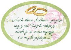 11. Ślubne cytaty