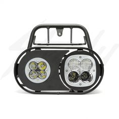 Chimera LED Replacement Headlight for Honda Ruckus - Real Time - Diet, Exercise, Fitness, Finance You for Healthy articles ideas Yamaha Xt 500, Honda Scrambler, Honda Grom, Scrambler Custom, Brat Bike, Motorcycle Equipment, Motorcycle Headlight, Scrambler Motorcycle, Motorcycle Design