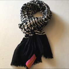 Zebra print scarf Trina Turk for Banana Republic zebra print rectangular scarf Banana Republic Accessories Scarves & Wraps