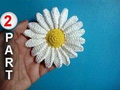 ТОВАРЫ ДЛЯ РУКОДЕЛИЙ из КИТАЯ http://aliexpress.beadsky.com knitting needle factory from China - Wholesale prices – any material, Yarn   -  Бесплатная доставка. Используйте поиск по-русск