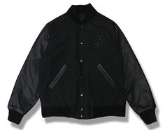 Billionaire Boys Club Black Collection – Fall 2013 | Available Now