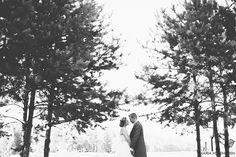 Villa Haikko Wedding - Maria Hedengren 0067 Summer Wedding, Wedding Day, Green Park, Documentary Photography, Outdoor Ceremony, Wedding Dress Styles, Wedding Pictures, Mother Of The Bride, Wedding Planning