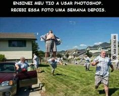 Funny pictures about When Your Funny Uncle Is A Photoshop Master. Oh, and cool pics about When Your Funny Uncle Is A Photoshop Master. Also, When Your Funny Uncle Is A Photoshop Master photos. Dankest Memes, Funny Memes, Jokes, Funniest Memes, Sims Memes, Sarcastic Memes, Comedy Memes, Funny Tweets, Funny Videos