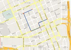 The parade begins at 11 a.m. at South Third Street and Boston Avenue.
